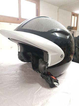 casco BMW