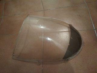 Cúpula transparente Aprilia RS 125