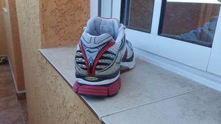 Zapatillas saucony