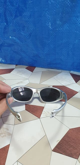 Gafas de sol para niño/a