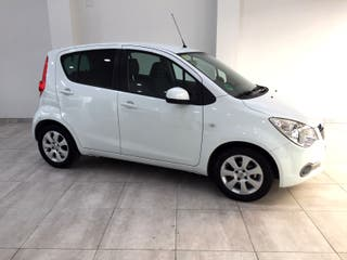 Opel Agila 1.2 ENJOY *47.000KMS*