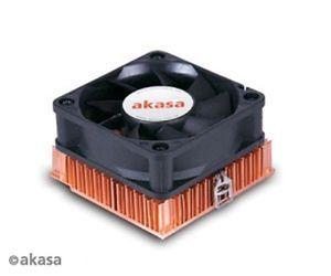 Ventilador Akasa para AMD