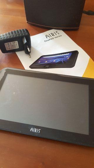 "Tablet 7"""