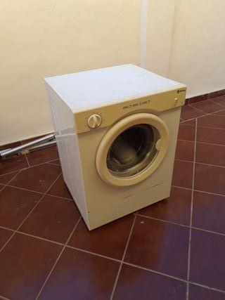 secadora 3.2k Balay