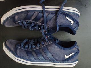 adidas vespa zapatillas