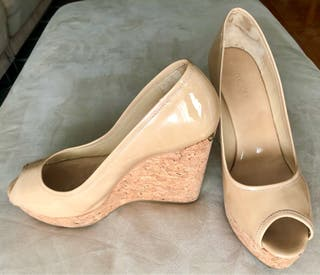 Zapatos Jimmy Choo!!!