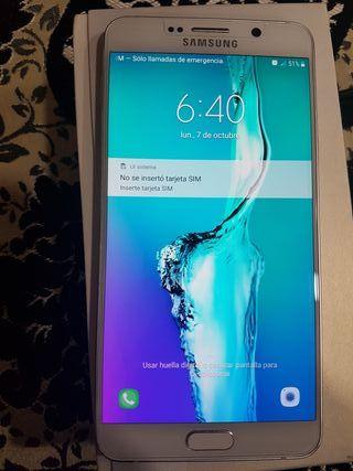 Samsung Galaxy Note 5 libre 32GB