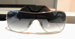 Gafas de sol Ray-Ban RB3211 Small ORIGINALES