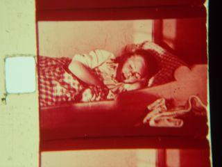 HEIDI TRENZAS DORADAS 1965