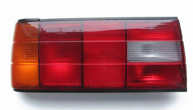 RECAMBIOS BMW E30 -- -75%