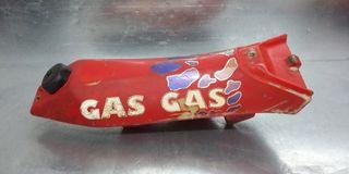 DEPOSITO GASOLINA GAS GAS TXT CONTACT