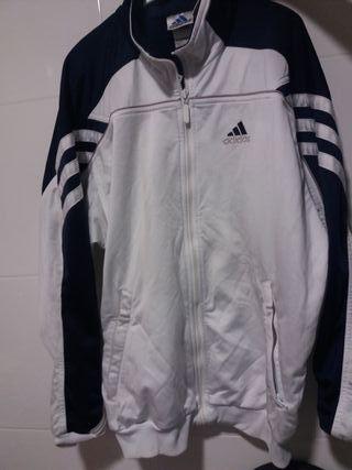 chaqueta Adidas perfecto estado