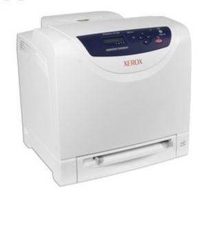 IMPRESORA XEROX 6130