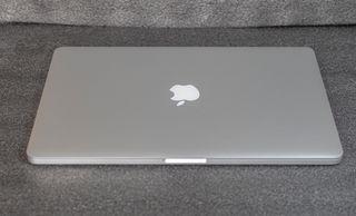Macbook pro Retina 15'' I7 - 16GB ram / med 2015