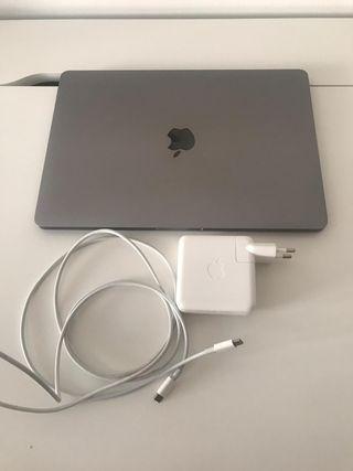 """Apple MacBook Pro 2016 13"""""""
