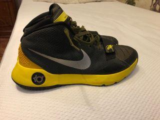 Zapatillas de baloncesto de Kevin Durant threy5