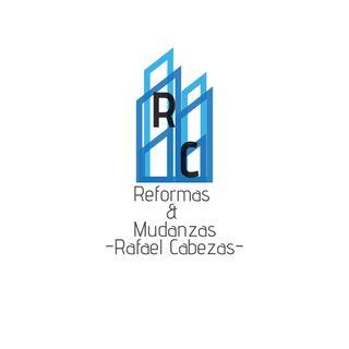 Reformas y Mudanzas -Rafael Cabezas
