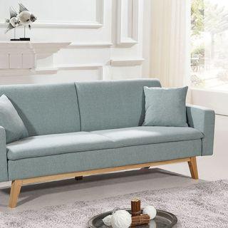 Sofá cama menta clic clac sillón silla asiento