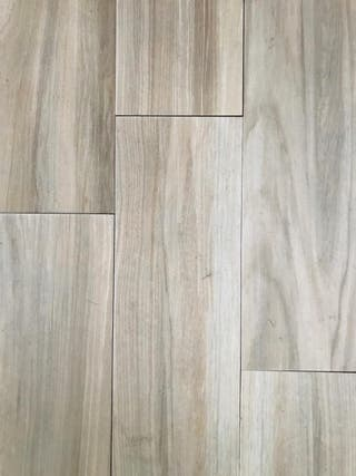 azulejo pavimento y revestimiento