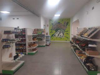 mobiliari supermercado