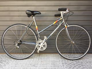 Bicicleta de paseo PEUGEOT