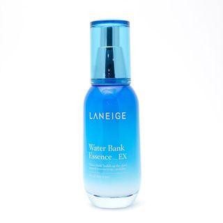 Korean skincare brand