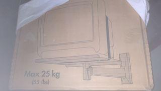 Soporte Tv Observator IKEA