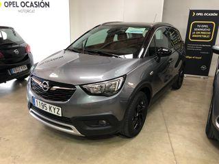 Opel Crossland X 2019 KM0!!!!!