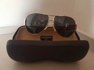 Gafas Chanel