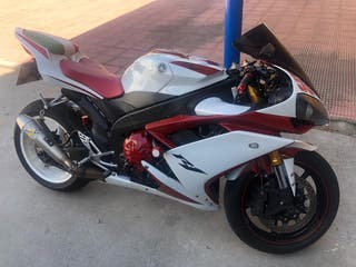 R1 2007