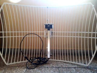 antena alfa wifi.