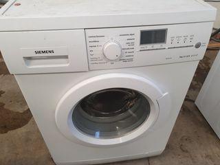 piezas de lavadora Siemens 7kilos E 12-47