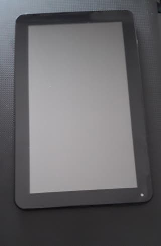 TABLET E- JOY 10'1 ..REGALO M.SD DE 4G !!!