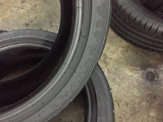 Neumático 195/45R16 Firestone