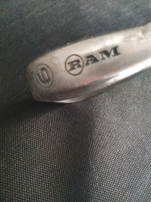 palo golf