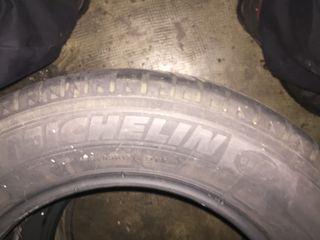 Neumático 195/65R15 Michelin