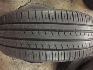 Neumático 215/40R17 Pirelli