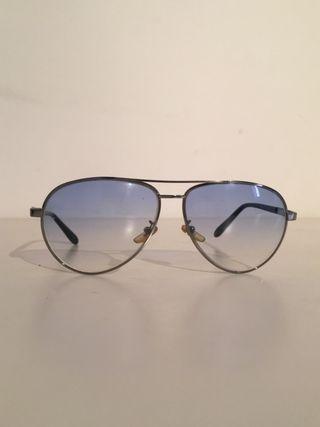 Versace gafas de sol