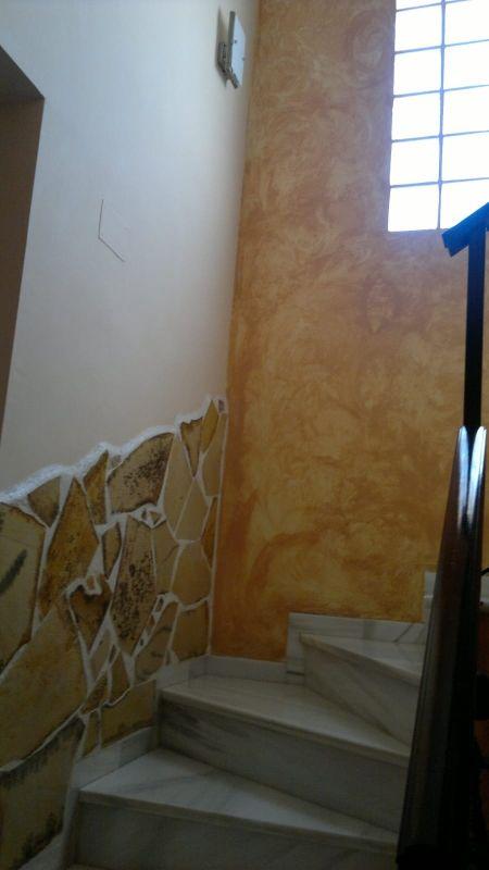 Casa en venta (Pizarra, Málaga)