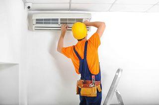 instalaciones calderas y aire acondicion