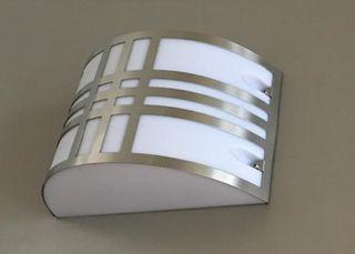 Lámpara de pared Philips