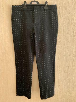 Pantalon femme taille 42