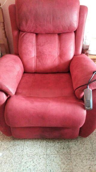 sofa multifuncion
