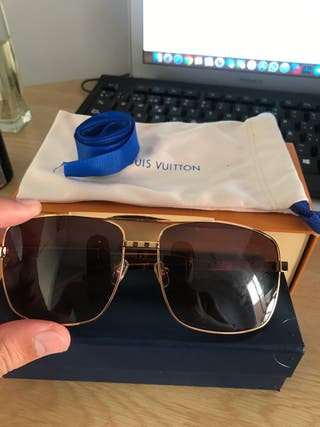 Gafas louis vuitton attitude