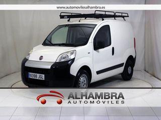 Fiat Fiorino CARGO 1.3 MULTIJET
