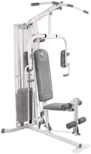Multiestacion Musculacion HG 60-4