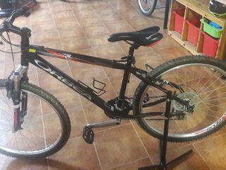 Bici mtb ORBEA