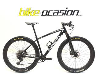 DESDE 113€/ MES SPECIALIZED EPIC S-WORKS 29'' T.M