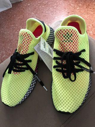 Adidas deportivas