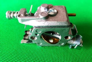 Carburador Husqvarna de 350 351 370 371 420